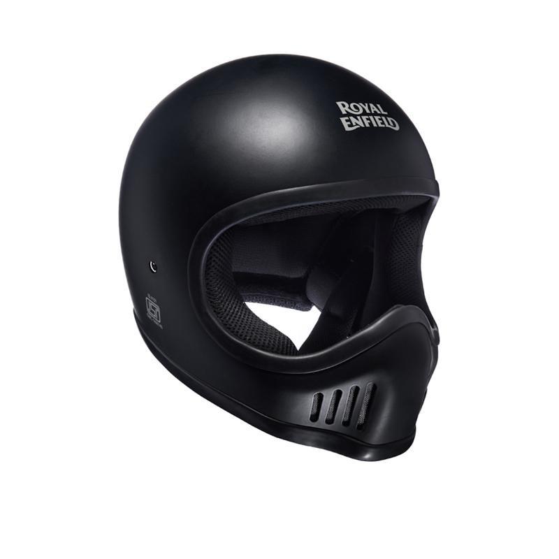 엔듀로 풀페이스 헬멧-2