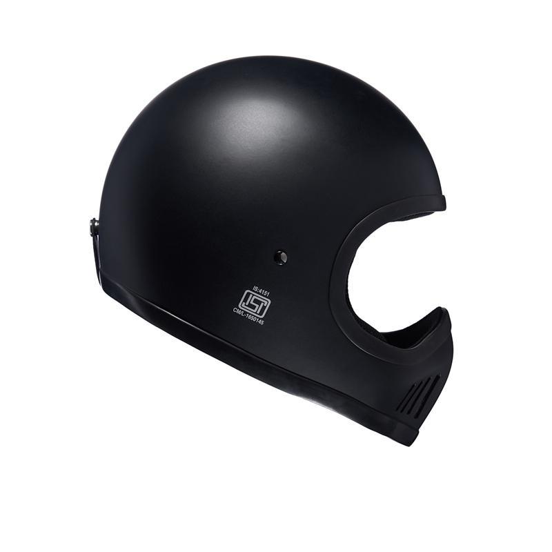 엔듀로 풀페이스 헬멧-5