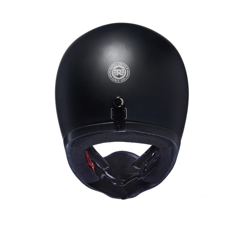 엔듀로 풀페이스 헬멧-3