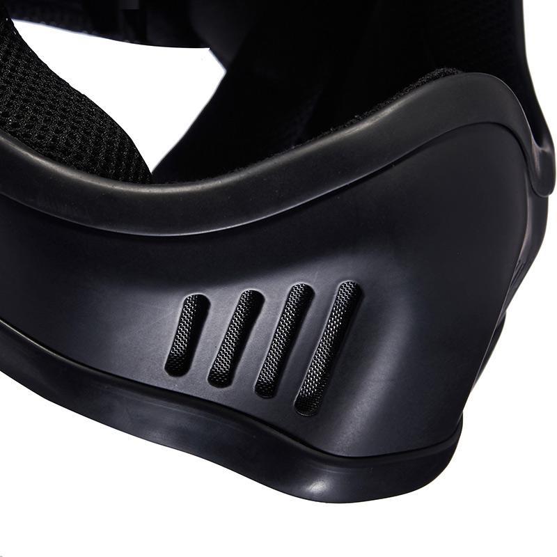 엔듀로 풀페이스 헬멧-6