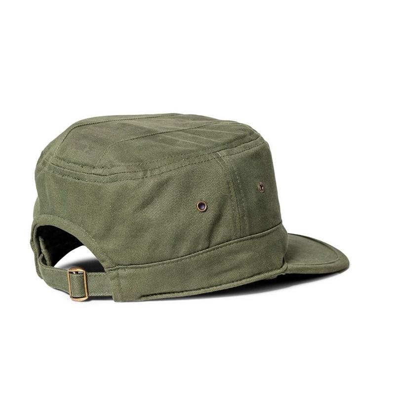 MLG 밀리터리 올리브 모자-2